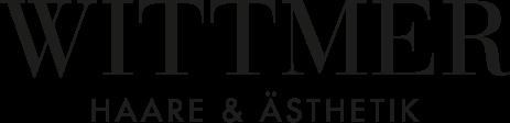 Wittmer Haare & Ästhetik